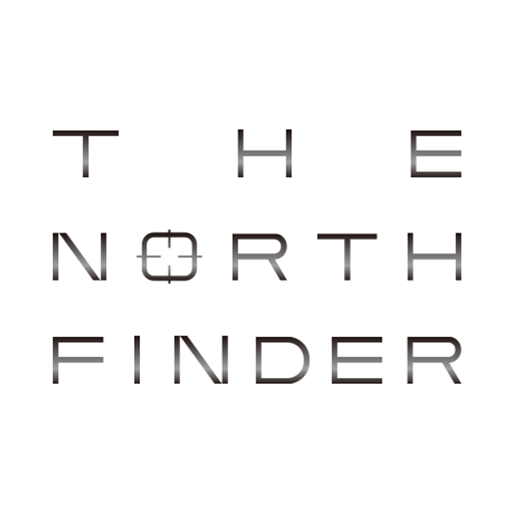 """THE NORTH FINDER MEMBER'S GALLERY"" 開設!"