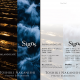 【中⻄敏貴】写真展「FARMLANDSCAPE」「Signs」開催